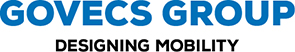 Logo Govecs Group