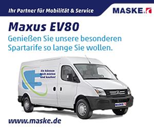 Maske Fleet GmbH