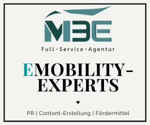 M3E GmbH