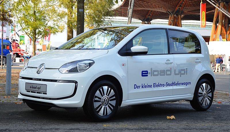 Lohnt Sich Ein Elektroauto : neuer kostenrechner elektromobilit t zeigt ab wann sich ein elektroauto lohnt ~ Frokenaadalensverden.com Haus und Dekorationen