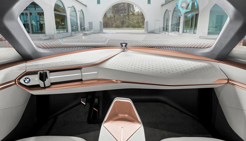 bmw setzt neue priorit ten n chstes bmw i elektroauto soll erst 2021 kommen. Black Bedroom Furniture Sets. Home Design Ideas