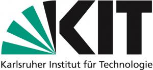 KIT - Elektrotechnisches Institut (ETI)