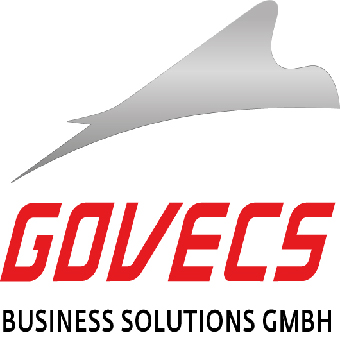 GOVECS - GO! RENT