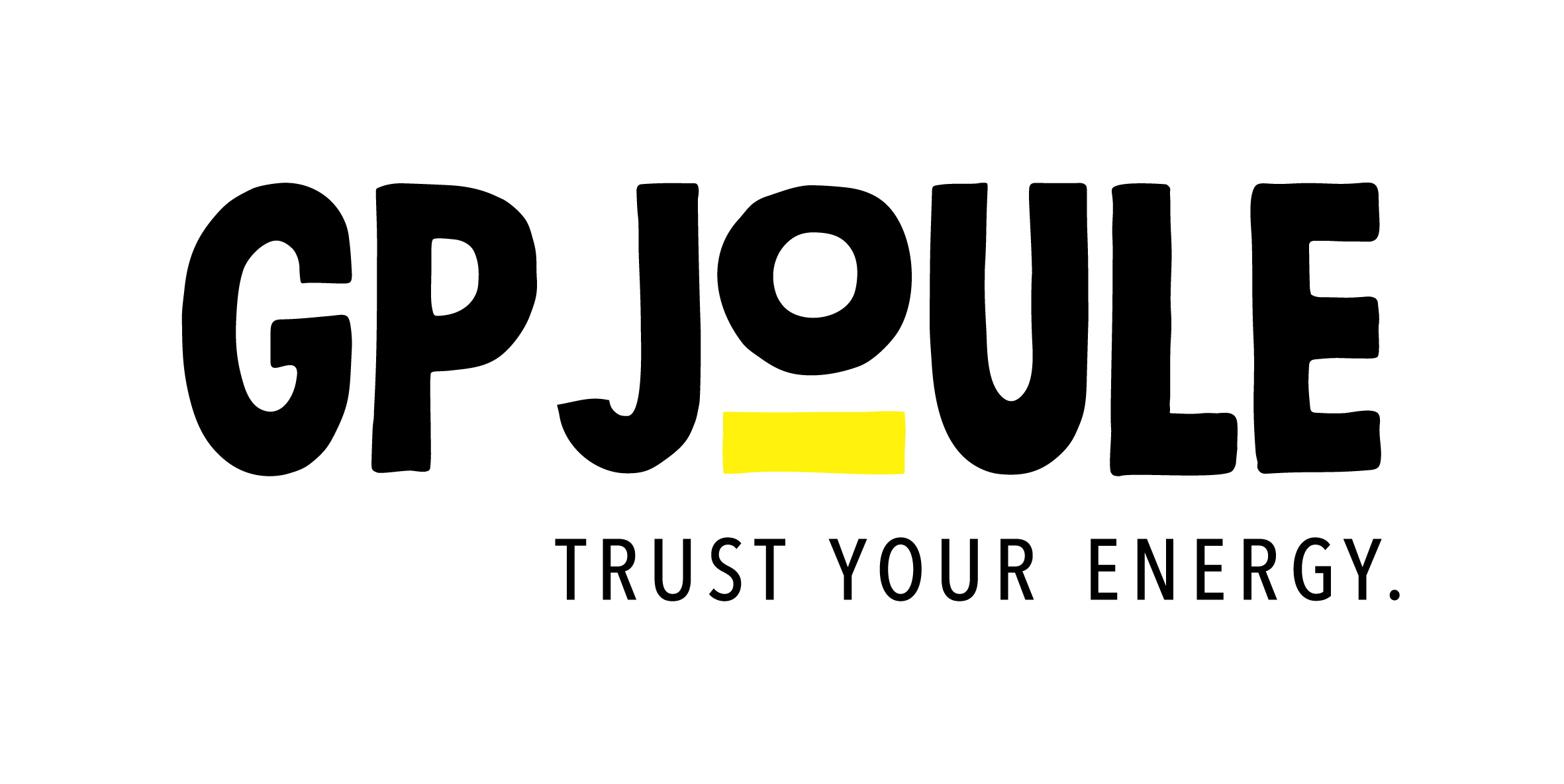 GP JOULE Connect GmbH & Co. KG