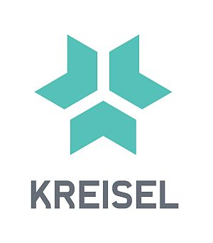 Kreisel Electric GmbH & Co KG