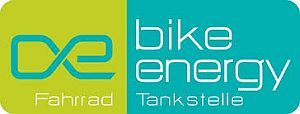 bike-energy Ladestationen
